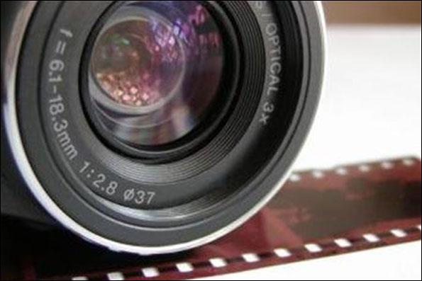 IMG11135140 تاریخچه فیلم زیبا مستند